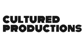 culturedproductionslogo.jpg