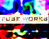 fuse-works2.jpg