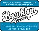 visit-brooklyn-ad.jpg